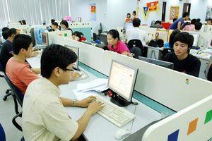 Hà Nội hỗ trợ khởi nghiệp sáng tạo