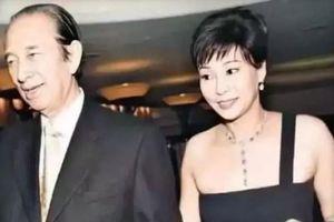 'Thâm cung nội chiến' trong gia đình tỷ phú Hong Kong: Bà tư hưởng lợi thế nào?