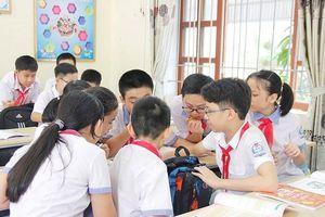 Hưng Yên chấn chỉnh dạy học thêm trong hè