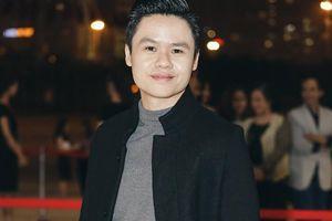 Quốc Trường, Harry Lu công khai 'thả thính' Midu, Phan Thành lại tha thiết mong mỏi một điều