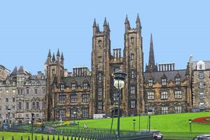 Các nữ sinh y khoa đầu tiên của Anh được cấp bằng sau… 150 năm