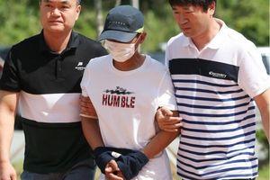 Thủ tướng Hàn Quốc xin lỗi về vụ bạo hành cô dâu Việt