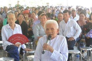 Vì sao dự án đốt rác 'tiên tiến' Khánh Sơn bị phản đối quyết liệt?