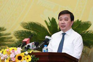 Hà Nội: Phê duyệt mức tăng học phí tối đa lên tới 40%