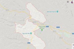 Sơn La: Phóng hỏa đốt nhà khiến 5 người thương vong