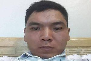 Tài xế taxi Bắc Giang kể lại giây phút sinh tử thoát khỏi tên cướp