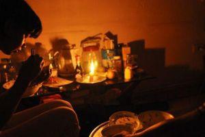 Tin kinh tế 6AM: Chính phủ yêu cầu thực hiện các biện pháp đảm bảo cung ứng điện