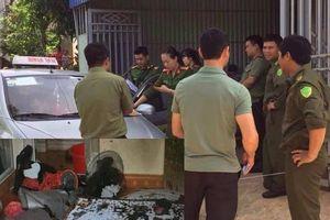 Thông tin mới nhất vụ đổ 30 lít xăng khiến 'vợ bé' tử vong, 4 người khác nhập viện khẩn cấp ở Sơn La