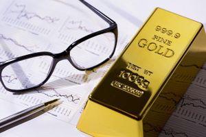 Giá vàng ngày 8/7: Thị trường ảm đạm trong phiên đầu tuần