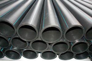 Xây dựng số 5 trúng 6 gói thầu tại Công ty CP Nước sạch Quảng Ninh