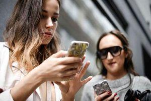 Muốn trở thành người nổi tiếng trên Instagram? Giờ đây đã có một ngôi trường dạy cho bạn điều đó