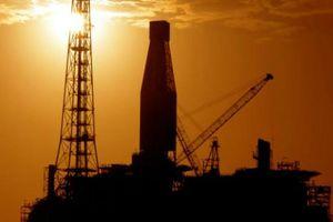 Xuất khẩu nhiên liệu hóa thạch khiến Úc là nước gây khủng hoảng khí hậu tồi tệ nhất