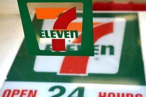 Tin tặc tấn công ứng dụng thanh toán di động của 7-Eleven Nhật Bản, hack 500.000 USD