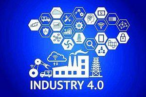 Tận dụng cơ hội CMCN 4.0: Cần thể chế, công nghệ và con người