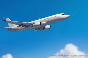 British Airways đối mặt với án phạt gần 230 triệu USD