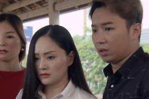 Lịch phát sóng, diễn biến phim Nàng dâu order tập 27: Bán mỹ phẩm rởm, Yến gây họa lớn
