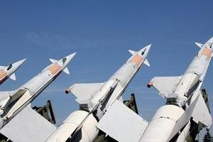 Iran hé lộ khoảnh khắc căng thẳng biết tin Mỹ định không kích trả đũa