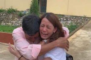 Cuộc đời đầy nước mắt của người phụ nữ Việt bị lừa bán vào 'tổ quỷ' ở Trung Quốc