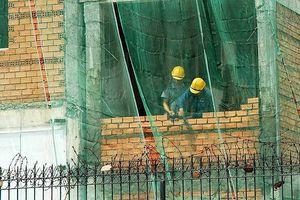 Những lưu ý khi muốn sửa chữa nhà