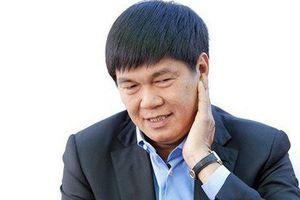 Lý do 'ông trùm' thép Việt nằm ngoài danh sách tỉ phú USD