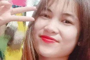 Cô gái 20 tuổi mất tích khi ra Hà Nội học nghề