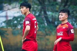 Vì sao CLB Hà Nội từ chối cho cầu thủ lên U23 Việt Nam?