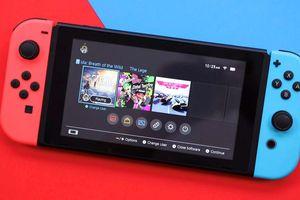 Nintendo tháo chạy khỏi Trung Quốc, lắp ráp Switch tại Việt Nam
