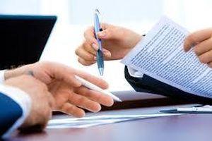 Doanh nghiệp ủy quyền cho chi nhánh theo hình thức nào?