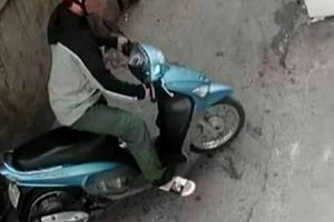 Nghi phạm sát hại nữ sinh viên Trường Đại học KHXH-NV TP HCM đã tử vong?