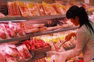 Vào EVFTA: Thịt nội gồng mình cạnh tranh