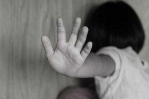 Phẫn nộ bố dâm ô con gái nhiều lần ở Thanh Hóa