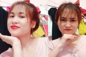 Ra Hà Nội học trang điểm, cô gái xứ Nghệ mất tích