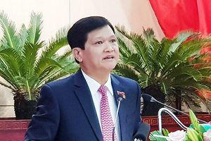 Đà Nẵng: 'Một bộ phận nhân dân chưa đồng thuận cao với chủ trương của TP!'