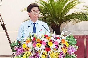 Khách quốc tế đến Đà Nẵng chủ yếu thuộc hạng trung và thấp