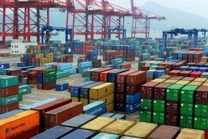 Liệu Mỹ có áp thuế lên các mặt hàng xuất khẩu của Việt Nam?