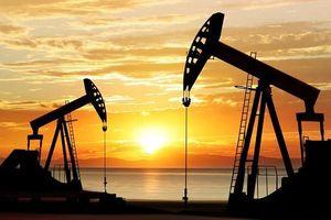 Giá dầu tăng khi nguy cơ xung đột Washington-Tehran leo thang