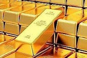 Vàng dự báo sẽ vượt ngưỡng 1.500 USD/ounce