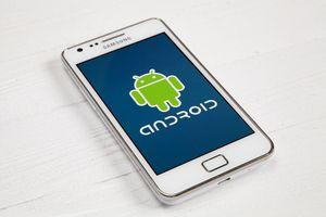 15 năm trước, Samsung từng có cơ hội sở hữu Android nhưng họ đã bỏ lỡ