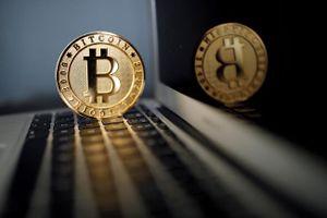 Tiền số Libra trong quá trình 'thai nghén' đã giúp Bitcoin tăng giá