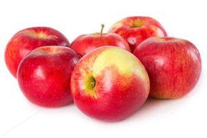 Câu đố về cách phân chia giỏ táo khiến nhiều người phải đau đầu