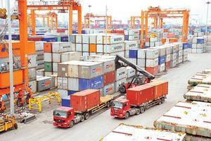 Xuất khẩu của khối DN trong nước: Động lực tăng trưởng không đến từ nhóm nông sản