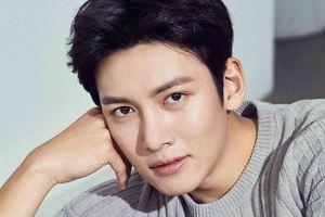 'Melt Me': Lộ diện tình đầu của Ji Chang Wook, dự sẽ gây khó khăn cho Won Jin Ah