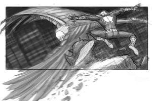 Spider-Man 4: Điều gì sẽ xảy ra trong phần tiếp theo bị hủy bỏ của đạo diễn Raimi?