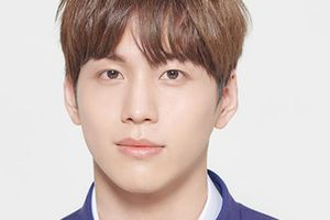 Ha Sung Woon tiết lộ thí sinh yêu thích trong Produce X 101