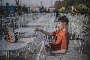 Sau tất cả, S.T Sơn Thạch cũng tung phiên bản dance của ca khúc triệu views 'Thật xa thật gần'