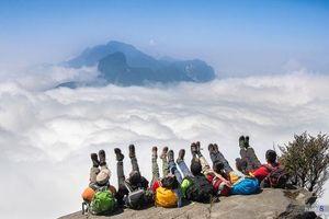 Lào Cai: Doanh thu du lịch đạt hơn 11 nghìn tỷ đồng