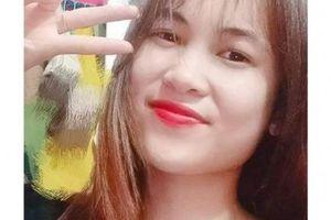 Hà Nội: Cảnh sát vào cuộc tìm kiếm cô gái 20 tuổi mất tích bí ẩn
