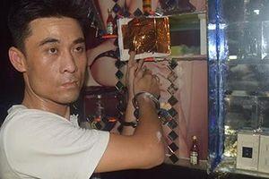 Ngăn chặn 'cái chết trắng' ở xứ Huế