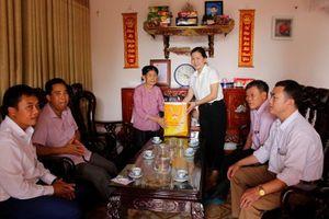Hướng tới Đại hội MTTQ Việt Nam các cấp, nhiệm kỳ 2019-2024: Vĩnh Phúc - Dấu ấn một nhiệm kỳ