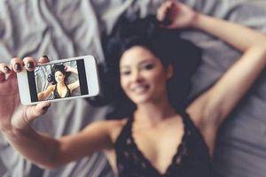 Giới trẻ Mỹ và văn hóa 'cuồng' iPhone, kỳ thị người không dùng